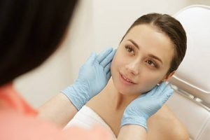 Skin Care Clinic in San Mateo, California